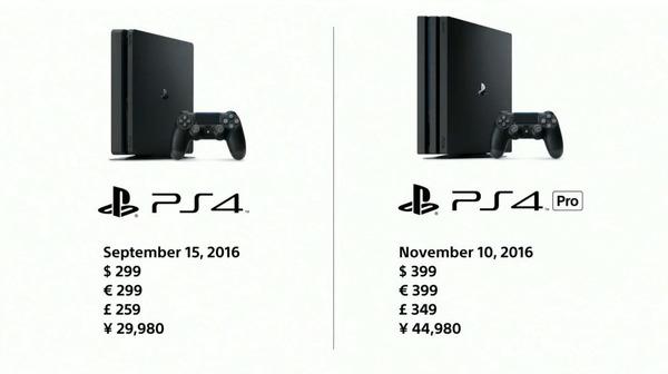 PS4-PS4-Pro-Prix
