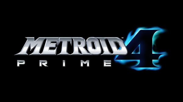 Metroid_Prime_4_First_Logo_ETC