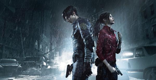 Resident-Evil-2_2018_08-21-18_011