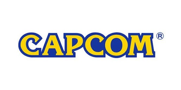 capcom-1105861