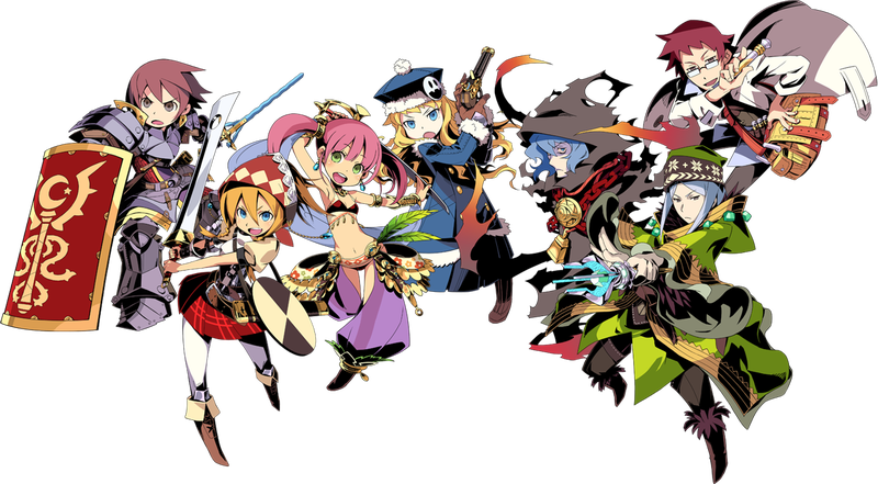 img_character_sec02-01