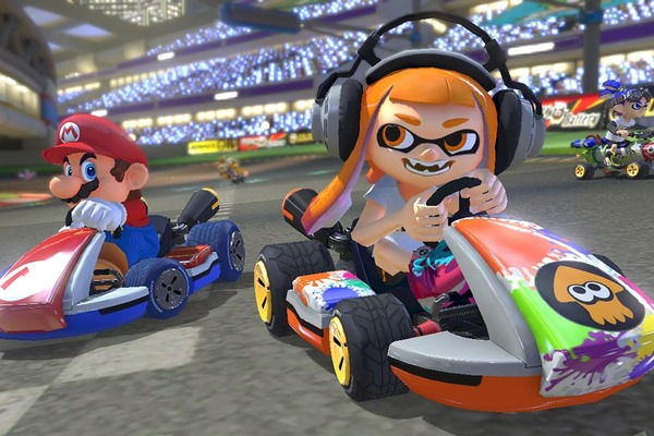 a-screenshot-from-the-mario-kart-8-deluxe-video-game