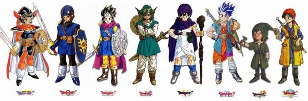 dragonquest_all