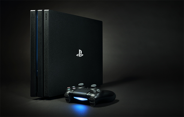 ps4-features-ps4-pro-img-ps4pro-171213