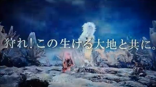 Dark-Souls-II-Japan-Box-Art