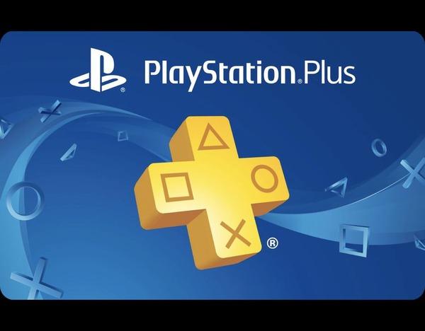 PS4持っててPS plus加入してないやつwwwwwwww