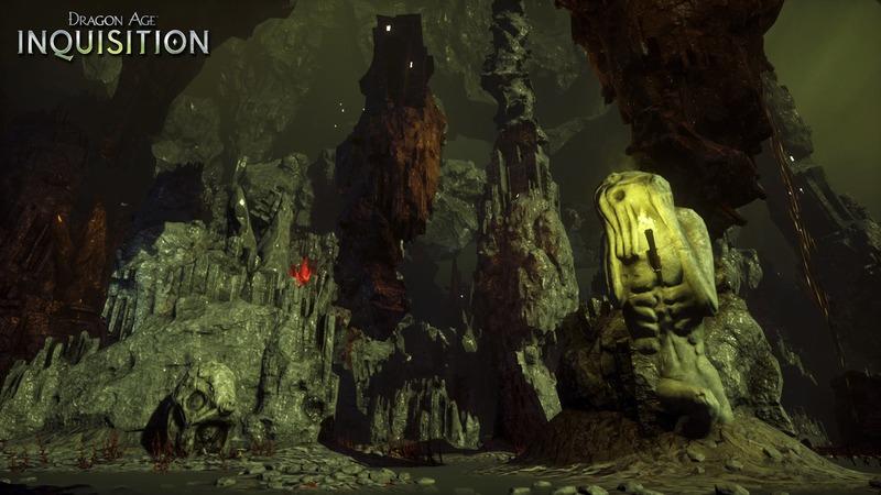 dragon-age-inquisition_140602-4