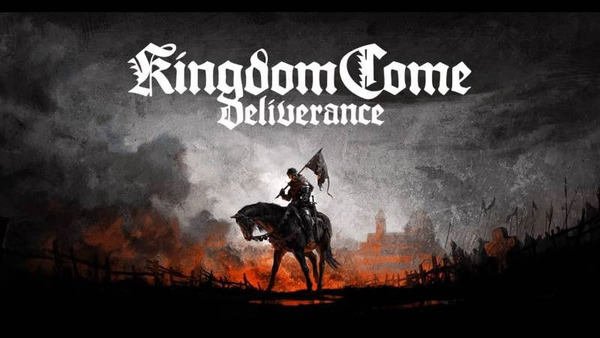 kingdom-come-deliverance-review_1518504610381