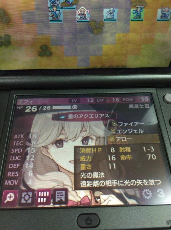 e04d780a-s.jpg