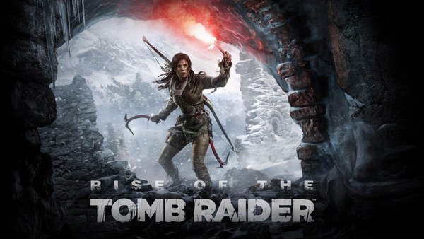 rot-tomb-raider-review-17042301