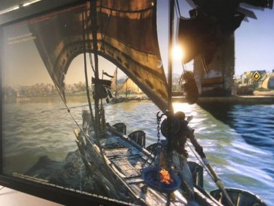 Assassins-Creed-Origins-first-in-game-image-400x300