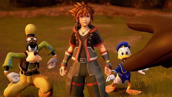 kingdom-hearts-1086590