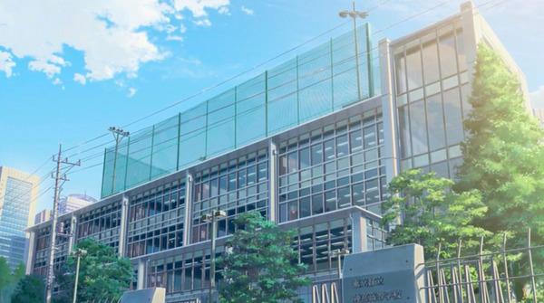 東京都立神宮高等学校-1024x572