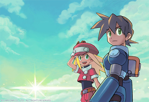 mega_man_legends_3