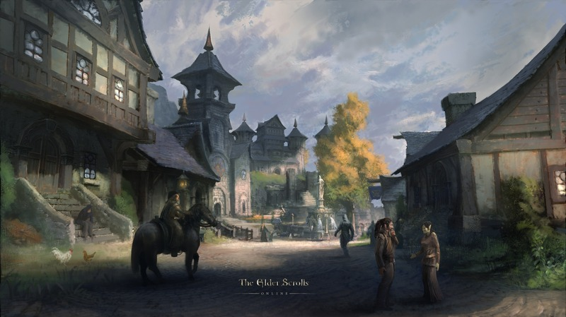 24077-video_games_the_elder_scroll_online_wallpaper