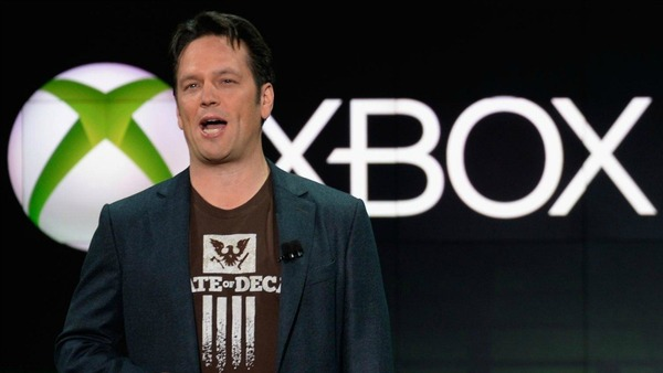 phil-spencer-microsoftignjpg-e321e9-1280w_dx1w