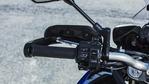 2018-Yamaha-MT09TRGT-EU-Midnight-Black-Detail-005