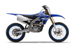yz250f_index_color_001_2019_001