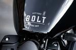 bolt_feature_003_2019_002