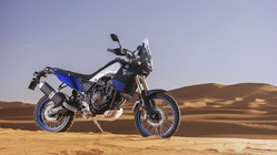 2019-Yamaha-XTZ700-EU-Power_Black-Static-003-03