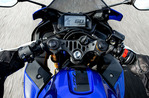 yzf-r25_feature_001_2019_001