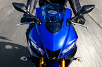 yzf-r25_feature_009_2019_001