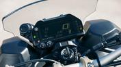2018-Yamaha-MXT850-EU-Graphite-Detail-008