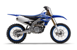 yz450f_index_color_001_2019_001