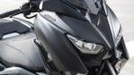 2019-Yamaha-XMAX300ASP-EU-Sword_Grey-Detail-001-03_Tablet