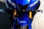 yzf-r25_feature_005_2019_001