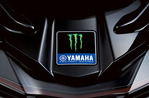monster-energy_index_feature_2019_004
