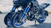 2018-Yamaha-MXT850-EU-Graphite-Detail-001