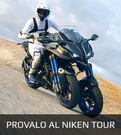 Niken-prenotazione-test-ride_tcm219-738161