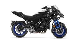 2018-Yamaha-MXT850-EU-Graphite-Studio-002