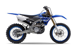 yz250fx_index_color_001_2019_001