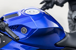 yzf-r25_feature_006_2019_001