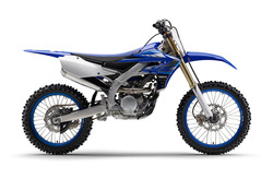 yz250f_index_color_001_2020_001