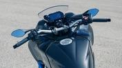 2018-Yamaha-MXT850-EU-Graphite-Detail-007