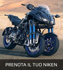 Niken-prenotazione_tcm219-738160