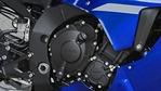 2020-Yamaha-YZF1000R1-EU-Yamaha_Blue-Detail-005-03_Tablet