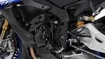 2018-Yamaha-YZF-R1M-EU-Silver-Blu-Carbon-Detail-006