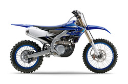 yz450fx_index_color_001_2020_001