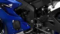 2017-Yamaha-YZF-R6-EU-Race-Blu-Detail-009