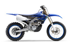 yz250fx_index_color_001_2020_001