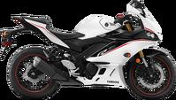 2019-YZF-R3-ABS-White_1