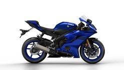 2018-Yamaha-YZF-R6-EU-Yamaha-Blue-Studio-002