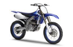 yz450f_index_color_001_2020_003