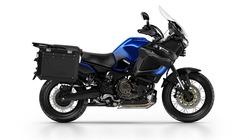 2018-Yamaha-XTZ1200ZESV-EU-Yamaha-Blue-Studio-002