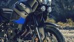 2018-Yamaha-XTZ1200ZESV-EU-Yamaha-Blue-Detail-003