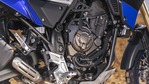 2019-Yamaha-XTZ700-EU-Power_Black-Detail-001-03_Tablet